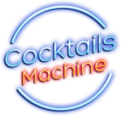 Cocktails Machine USA